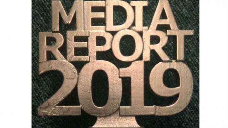 MediaRep