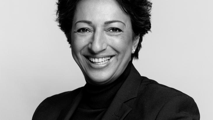 Anita Lotten