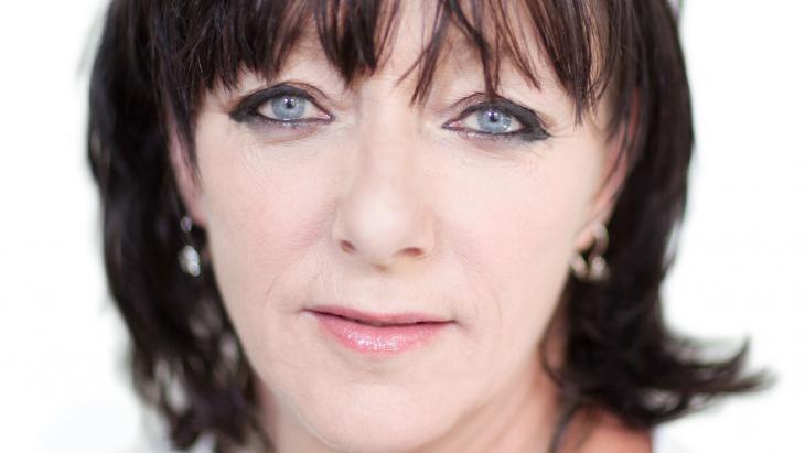 Noelle Aarts