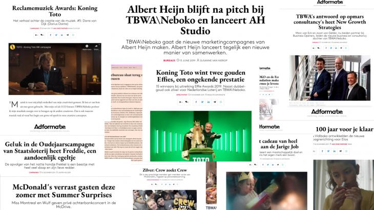 HNY_TBWA_Amsterdam_2020