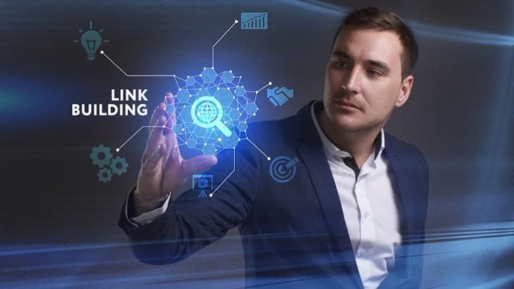 Wat is de toekomst van linkbuilding?