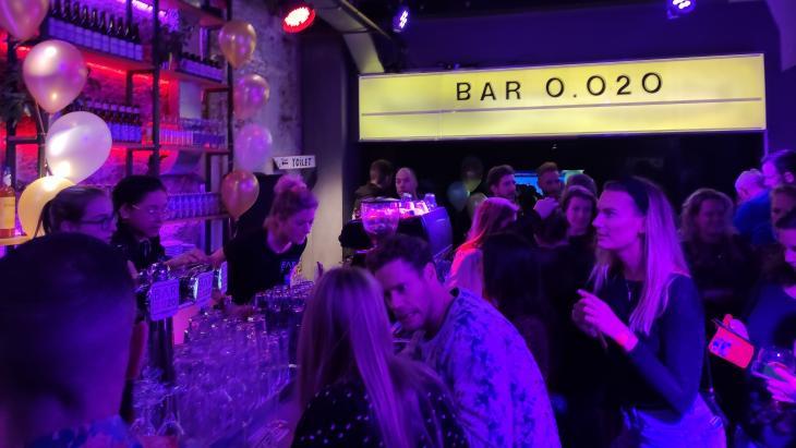 bar 0020
