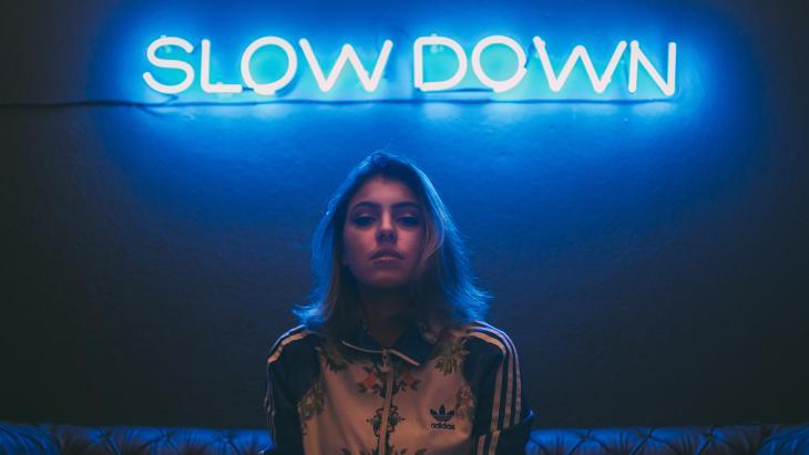 Slow-down-Daniel-Monteiro-TBWA