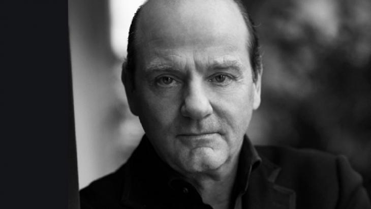 Ralph Wisbrun