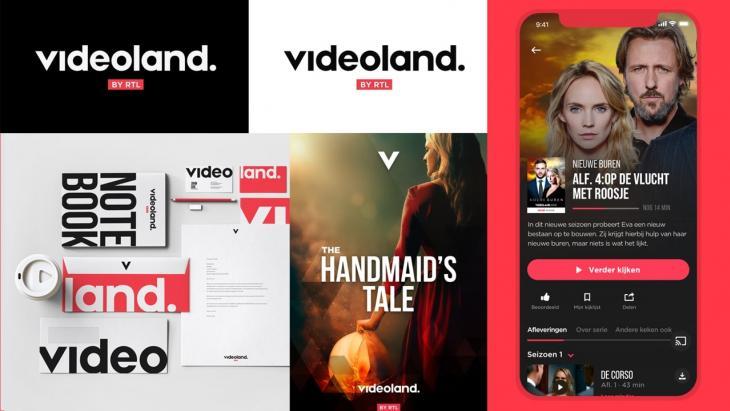 Beeld: Videoland