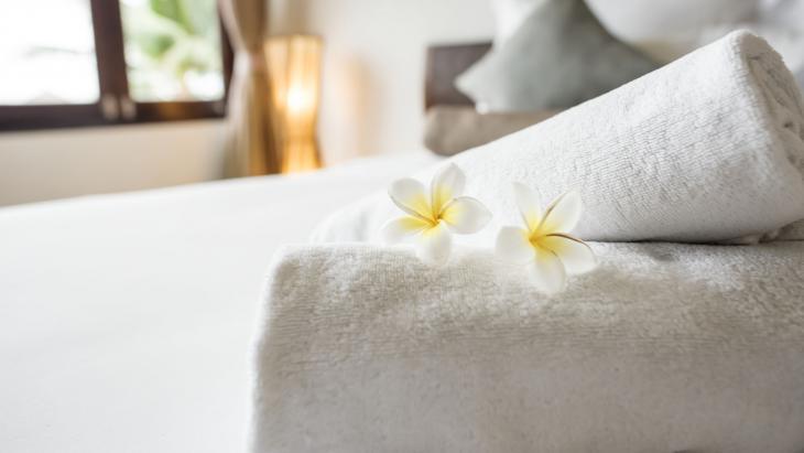 Direct geboekte hotelkamer vaak goedkoper dan bij Booking, Expedia of Hotels.nl
