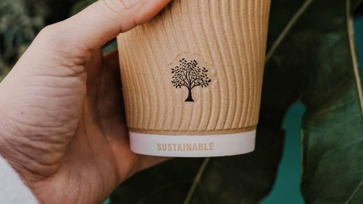 Duurzaamheid definities