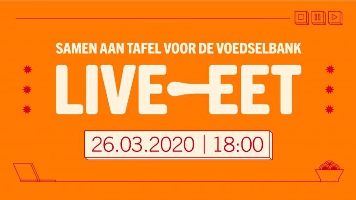 Live Eet