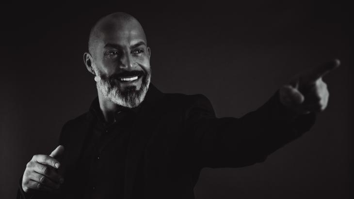 Igor Beuker