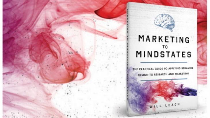 Marketing to Mindstates