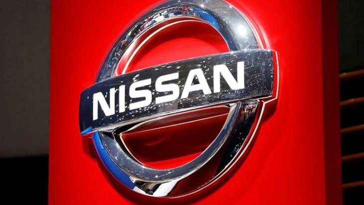 Nissan - Een ode aan de lege straten