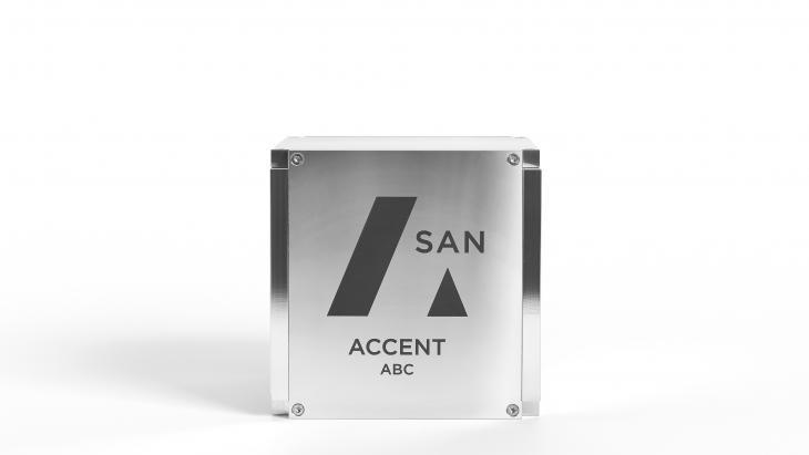 Genomineerden SAN ABC Accenten 2019 zijn bekend