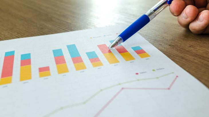 data driven marketeer