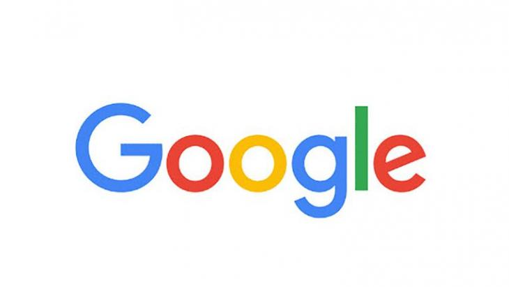 Google stelt advertentietegoed beschikbaar