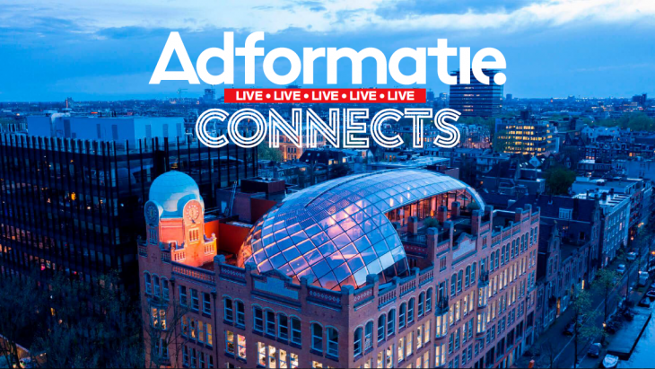 Adformatie Connects