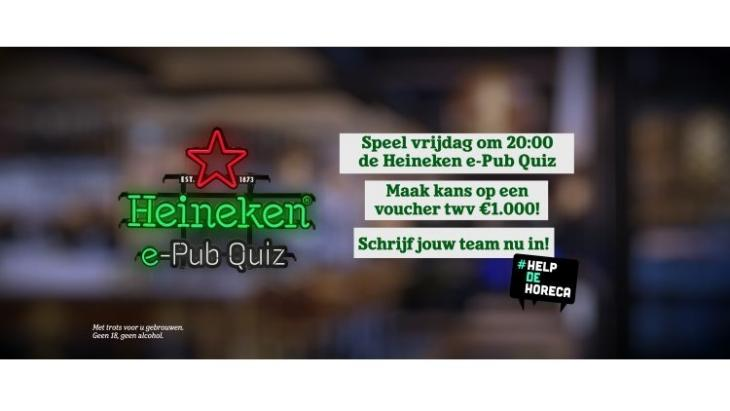 e-Pub Quiz