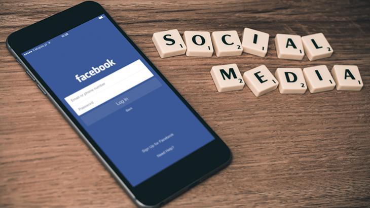 Hoe maak je veilig gebruik van sociale media?