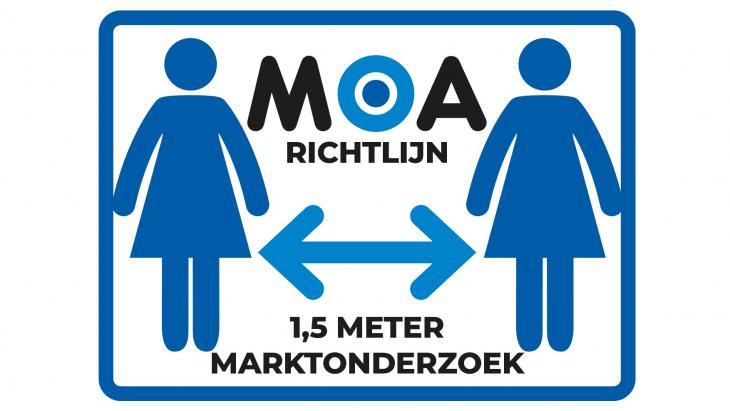 De MOA-richtlijn