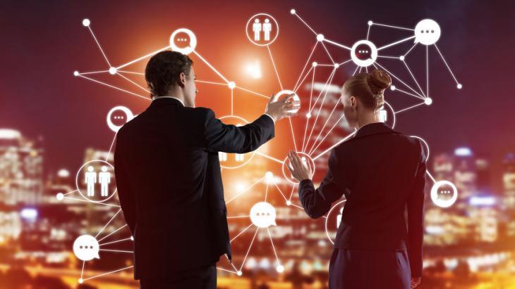 MediaMonks en NEP willen nieuwe standaard virtual events