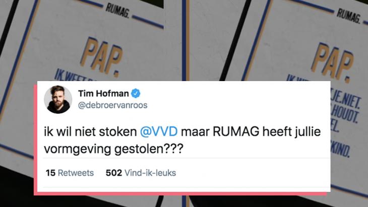 VVD_RUMAG