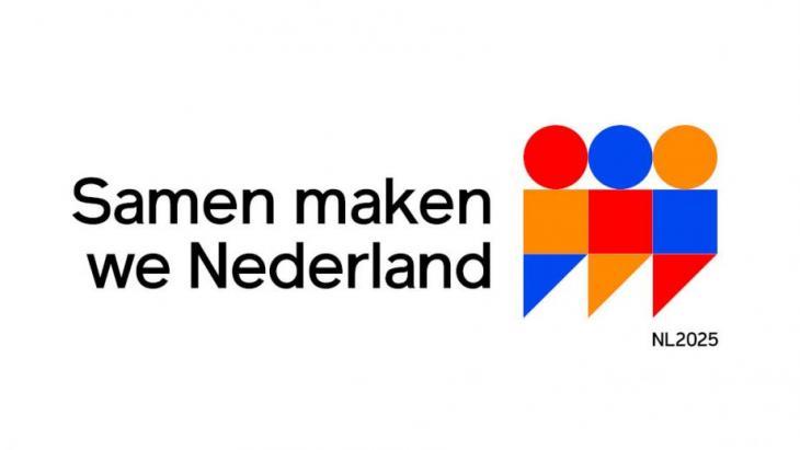 Resultaten nationale enquête bekend: Inwoners van Nederland willen sociale samenleving en persoonlijke vrijheid