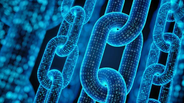 Nederlandse blockchain-startup WordProof haalt 1 miljoen op