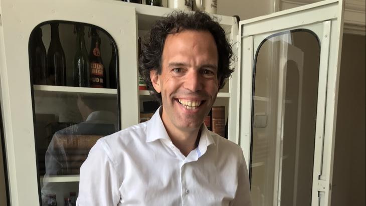 Jan-Paul Rutten