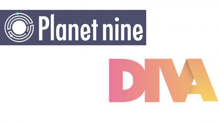 Planet Nine neemt productiestudio Diva World Wide volledig over
