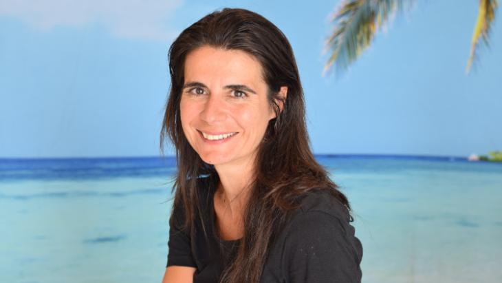 Ana Henriques van Tui