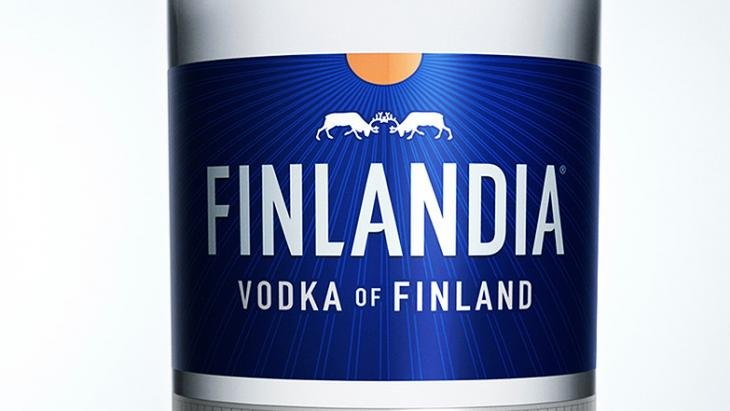 Finlandia Vodka kiest DDB Unlimited als global creative agency