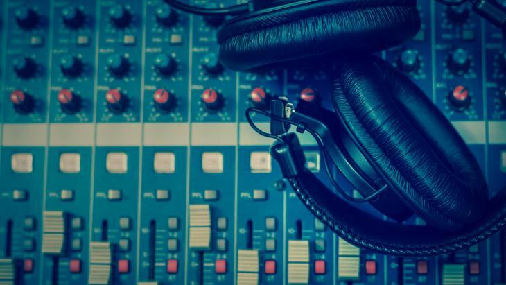 radio zoveel