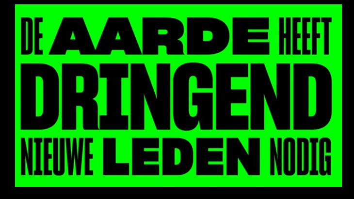 OMroep Groen