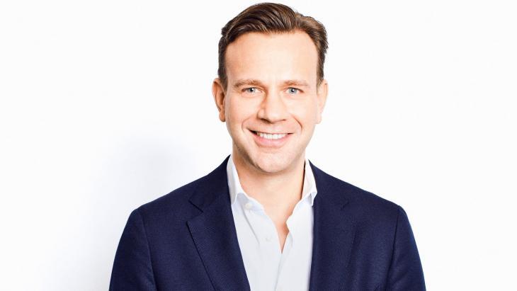 RTL Nederland ziet advertentiemarkt ruim een kwart dalen