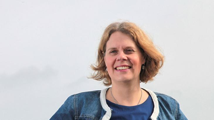 Anne Lobbes