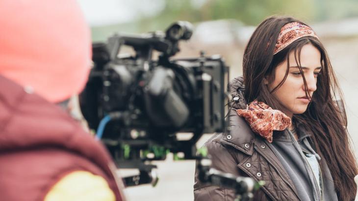 Nederlandse filmbranche start collectief Fijn Weekend en voert hoger weekendtarief in