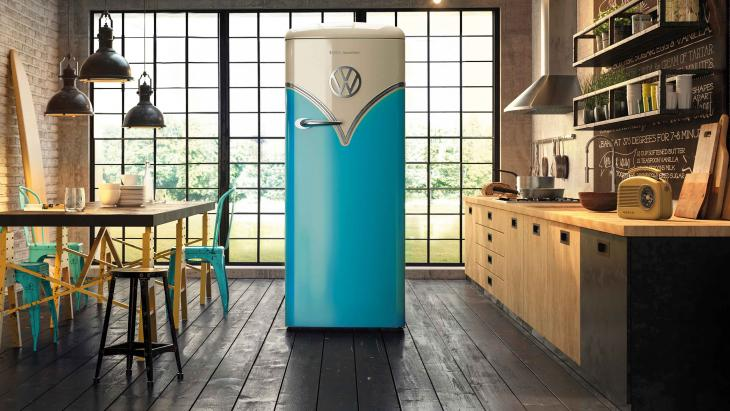 Etna-VW-fridge
