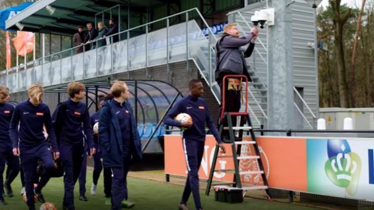 VoetbalTV