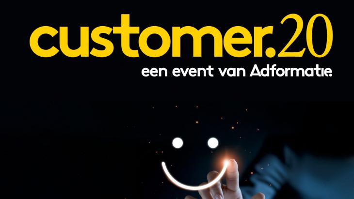 Customer20