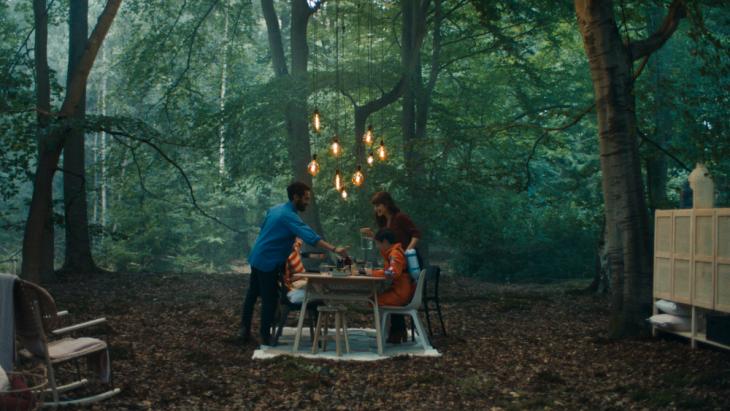 Ikea wil gezamenlijke beweging in gang zetten naar duurzamere wereld