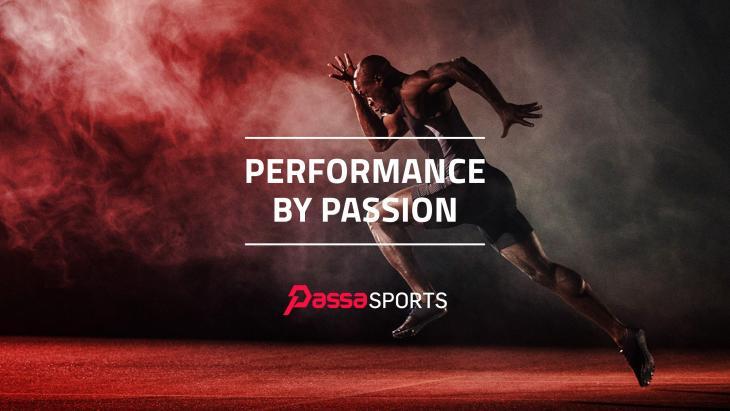 Passa Sports