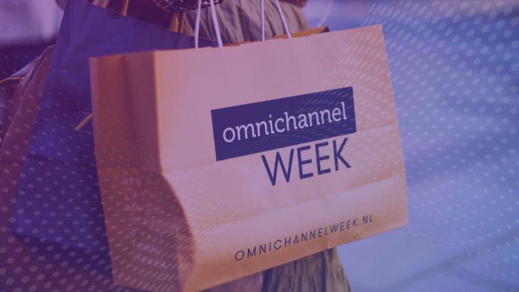 omnichannelweek