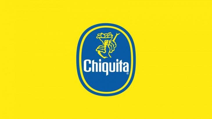 Chiquita Benelux kiest voor storyboard als creatief bureau