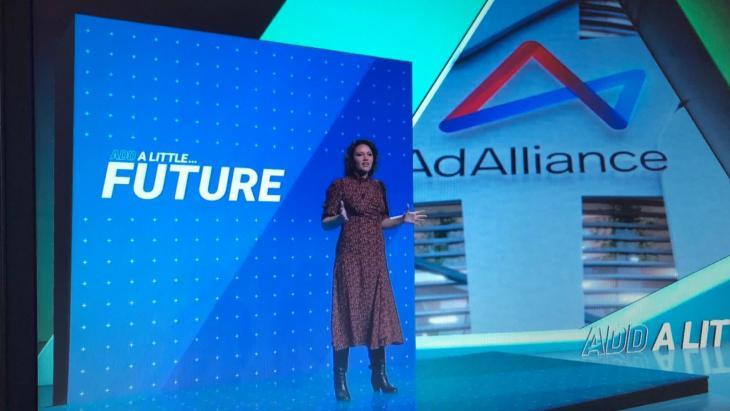RTL Ad Alliance Anna