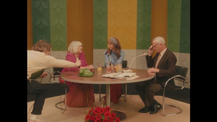 Willeke Alberti boegbeeld van 'De waarde van ouder worden'-campagne