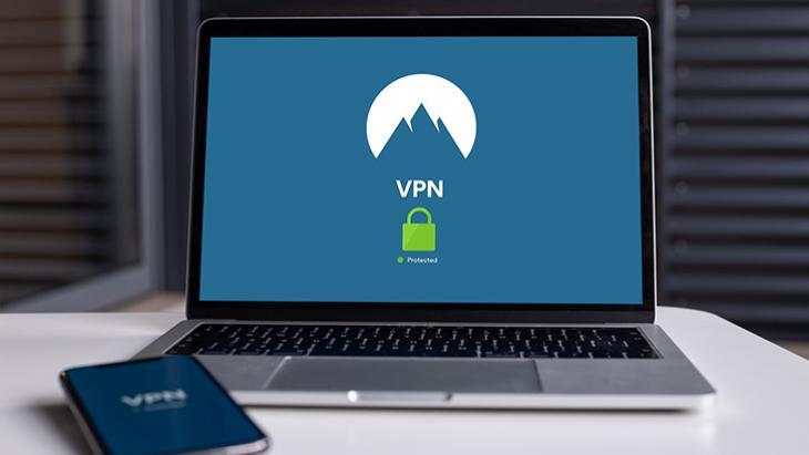 5 vragen om de beste VPN te kiezen tijdens Cyber Monday
