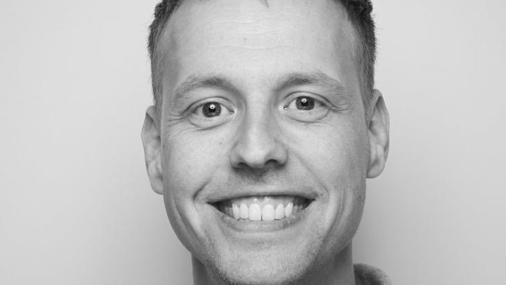 Sander Kwint