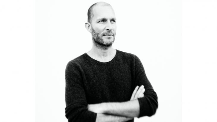 Sander van Maarschalkerweerd - Sizzer