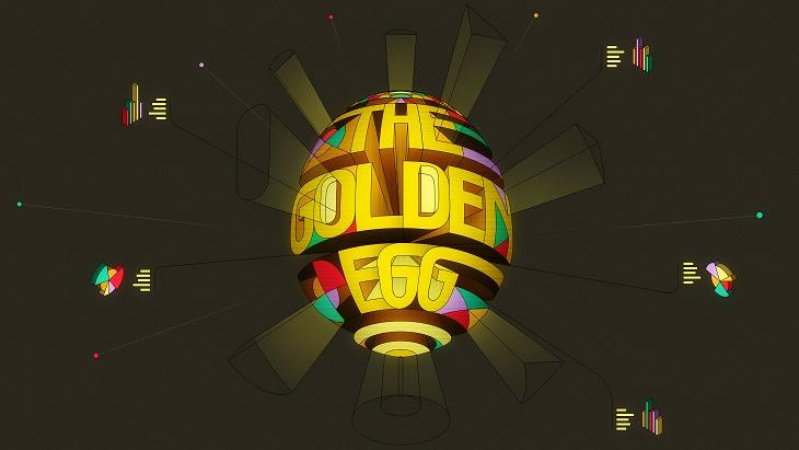Accenture_The-Golden-Egg_Art