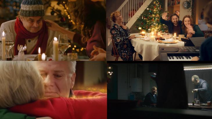 Kerstmis 2020