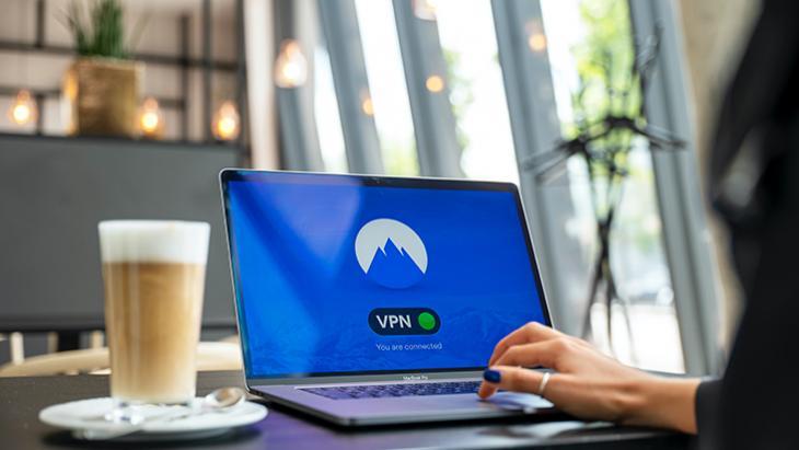 Groeiende VPN-markt: NordVPN blijft de grootste